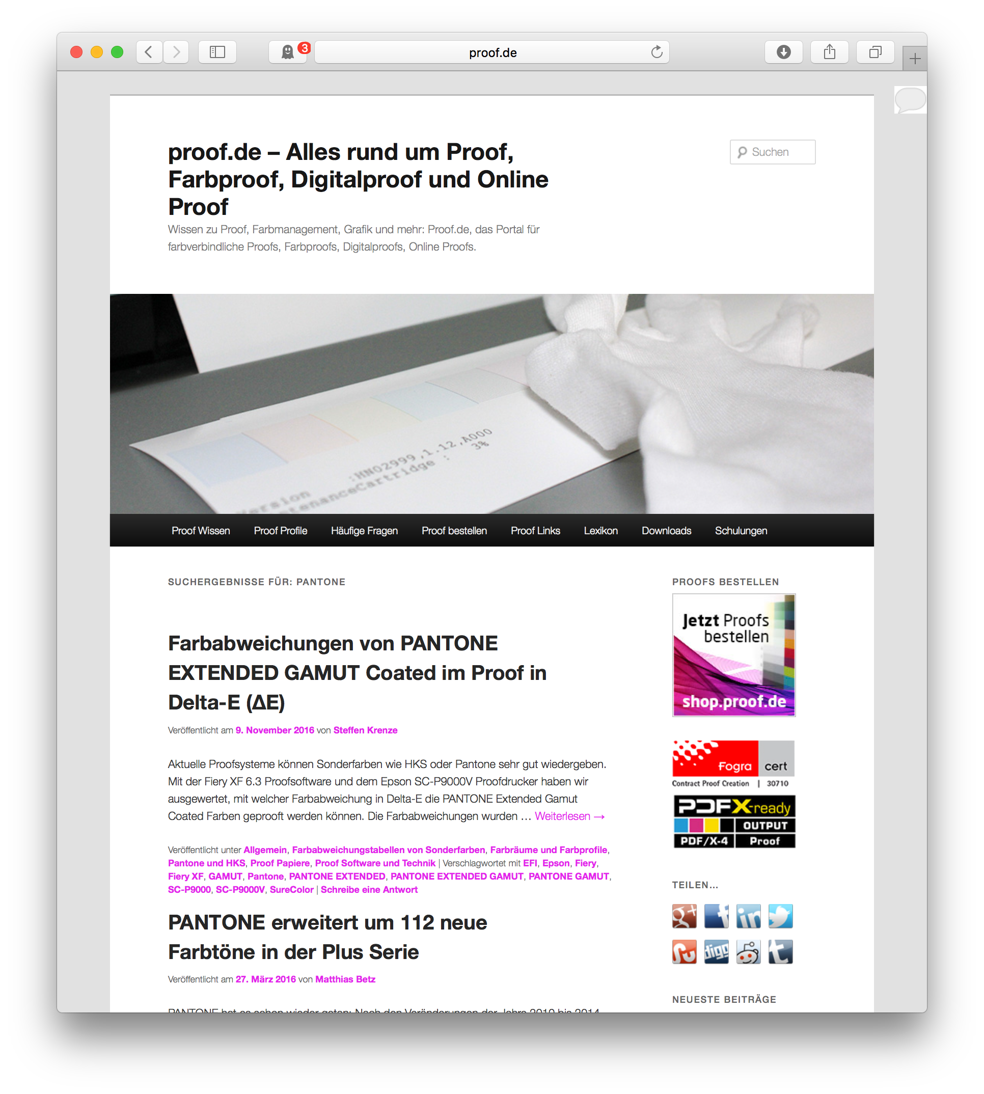 pantone hks proofs. Black Bedroom Furniture Sets. Home Design Ideas